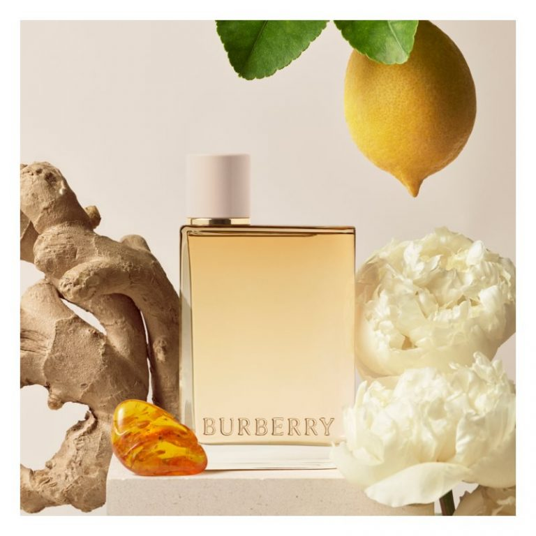burberry-her-london-dream